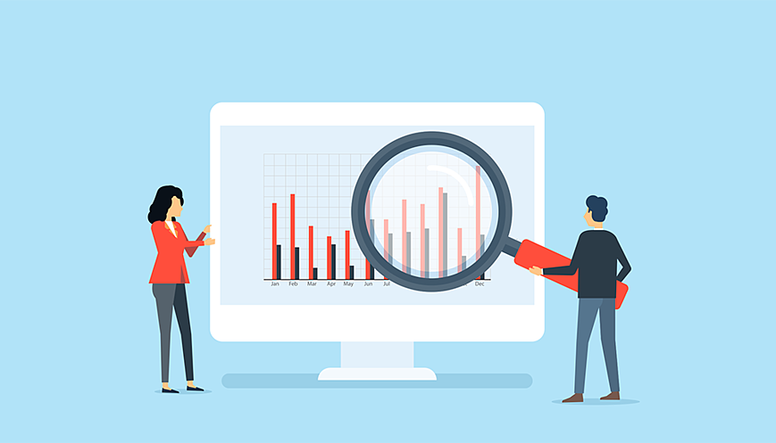 3 Reports to Start Monitoring Your Professional Services Firms Health