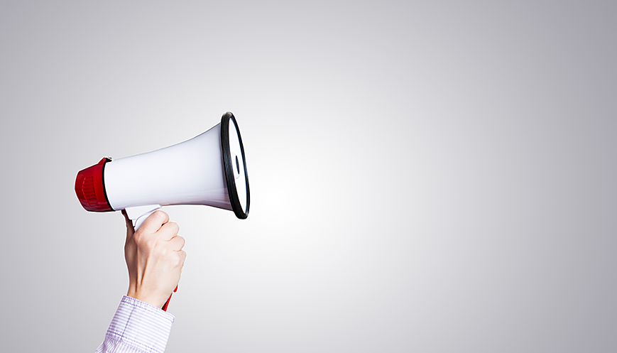4 Easy Steps to Executing In-House PR for Professional Services Firms