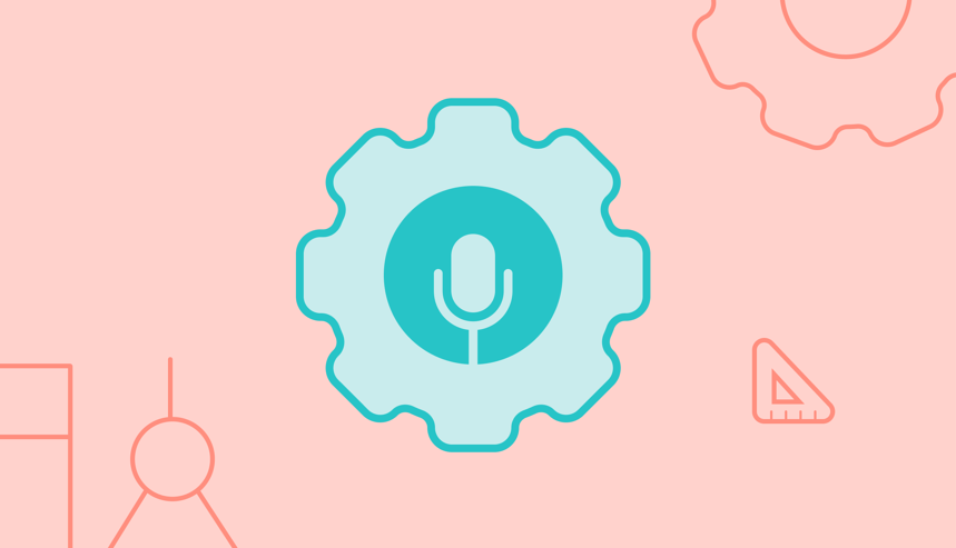 5-podcasts-for-engineers