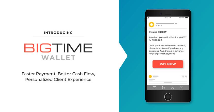 bigtime-software-introduces-secure-integrated-payment-platform