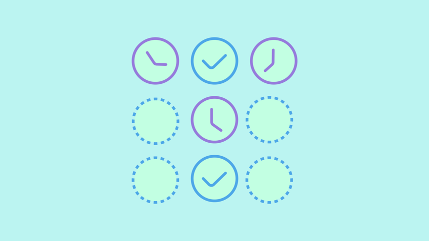 dcaa-compliant-time-tracking-software-checklist