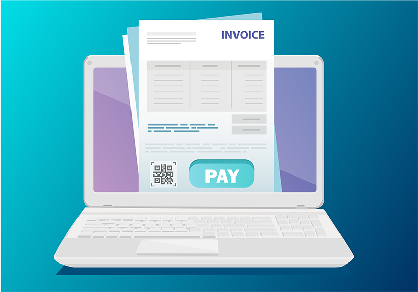 how-to-use-invoices-for-marketing