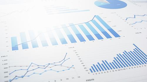 integrating-time-billing-software