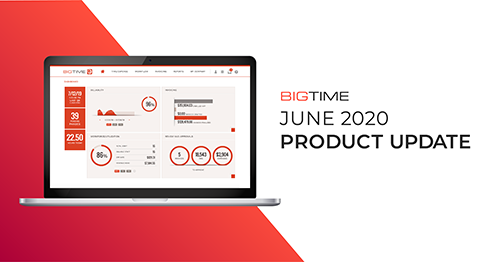 june-2020-bigtime-product-update