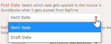 march-2021-bigtime-release_img4
