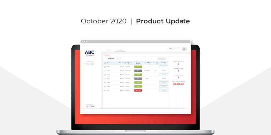 october-2020-bigtime-release