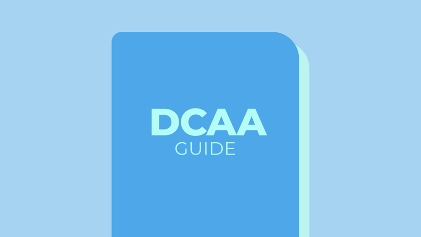 what-is-dcaa-compliance