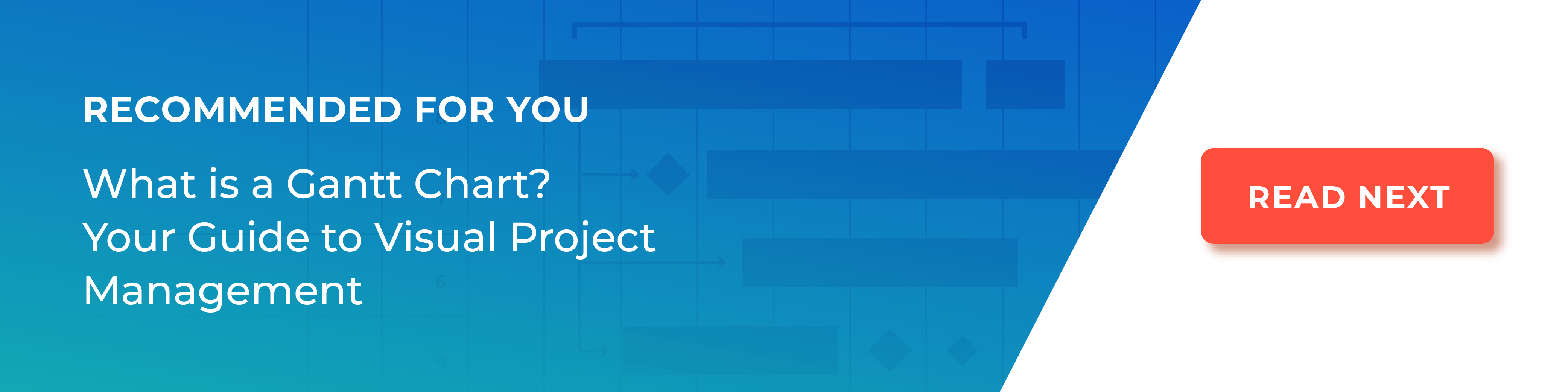 read next - what is a gantt chart - your guide to visual project management