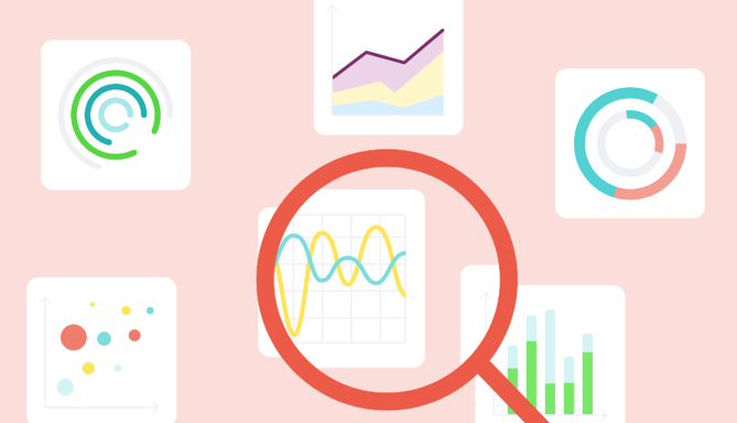 Key Financial Metrics to Measure Your Project Performance